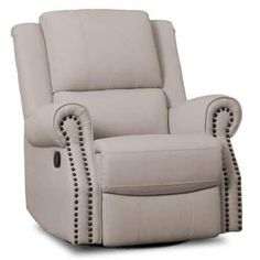 Complete your nursery's amenities with the Delta Children Drake Nursery Glider Swivel Recliner . This nursery rocker combines style with comfort,. Swivel Glider Chair, Swivel Recliner, Wingback Chair, Recliners, Chair Cushions, Glider Rockers, Dexter, Nursery Recliner, Delta House