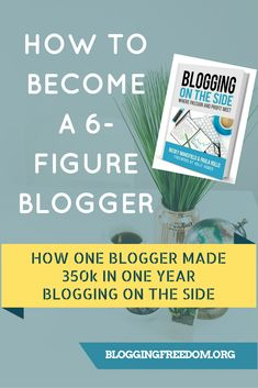 Learn how to turn your hobby blog into a full-time income from professional bloggers Becky and Paula from Beckyandpaula.com .The thing I love about both of them is that they created a 6-figure blog on the side--meaning they always put their families first. I see so many successful bloggers and coaches making money but it makes me wonder what their work-life balance is like. I know that there are some things in life that cannot be traded for money. #affiliate