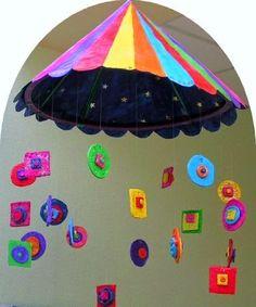 Sempre criança:           http://ideesnanoug.canalblog.com/archive...