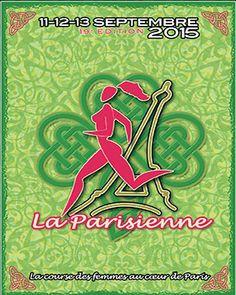 http://elcondefr.blogspot.gr/2015/09/la-parisienne-une-belle-course-de.html