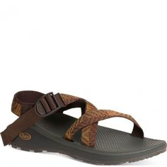 ff975ac94bc1 J105495 Chaco Men s Z Cloud Classic Sandals - Woven Wood www.bootbay.com