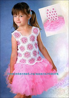 lindos circulos y tutu para la reina de la casa! tutu cute and circles for the queen of the house ! Crochet Tutu, Crochet Girls, Crochet For Kids, Diy Crochet, Crochet Woman, Crochet Baby Clothes, Crochet Baby Hats, Patron Crochet, Kids Tutu
