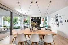 002-larsson-residence-webb-brownneaves | HomeAdore