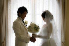 磐田市S様ご夫妻。