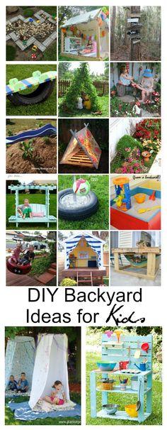 DIY-Backyard-Ideas-for-Kids-Pin