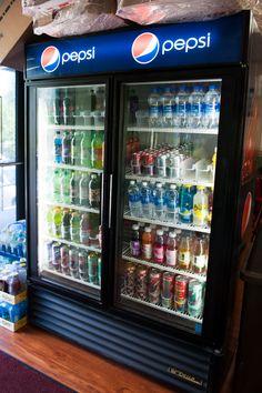 Peppers Pizza, Pepsi, Liquor Cabinet, Stuffed Peppers, Storage, Furniture, Home Decor, Purse Storage, Decoration Home