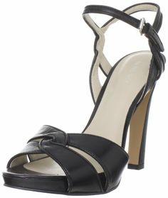 4085fca0c84 Nine West Women s Hotlist Sandal