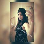 Julia (@julia.huber252) • Instagram-Fotos und -Videos