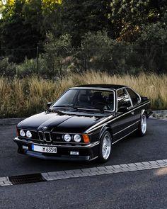 Bmw E24, Bmw X5 M, Bmw Concept, Bmw 6 Series, Bmw Classic, Bike, Vehicles, Costume Collection, 1990s
