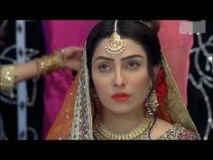 Naira as a beautiful bride Indian Bridal Makeup, Indian Bridal Fashion, Indian Bridal Wear, Wedding Beauty, Wedding Wear, Wedding Bride, Wedding Shoot, Plus Tv, Bride Look