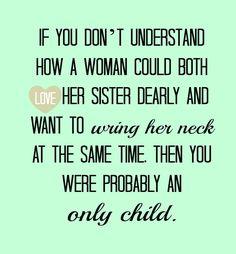 For my sisters <3 Love you guys @Christie Moffatt Moffatt Moffatt Avery @Stacy Stone Stone Huber Bam