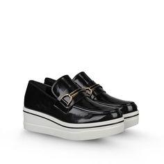 STELLA McCARTNEY | Shoes | Women's STELLA McCARTNEY Wedges. BINX LOAFERS