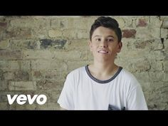 Jai Waetford - Don't let me go (+LYRICS) - YouTube