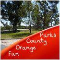 fun orange county parks