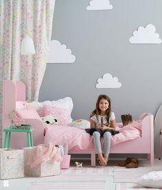 Pokój dziecka - zdjęcie od H&M Home - Pokój dziecka - H&M Home