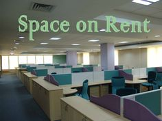 7 Non-Residential Properties for Rent in Sector-10, Noida  For More Detail Visit Here  http://www.spaceonrent.com/search-by-location/space-for-rent-in/non-residential/noida/sector-10/12/4