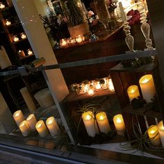 good evening… #kameyamacandlehouse #カメヤマキャンドルハウス #CHA #青山#グランピング#アルフレスコ#glamping #alfresco #ルミナラ#candle #癒し #リラックス#夕暮れ#今宵もキャンドルで癒されて#明日から頑張りましょう#candlelight#LEDキャンドル#バスタイム#luminara#bathtime#letshaveadrink#interior #インテリア#thankyou#週末#sunday