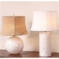 Modern/Contemporary Artistic Glass Table Lamp