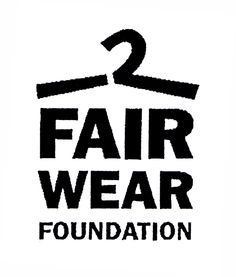 Fair Wear Foundation (FWF) is an international verification initiative dedicated to enhancing workers' lives all over the world.