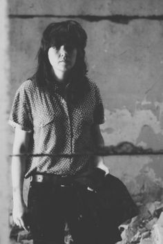 Listen To This: Courtney Barnett | oh comely