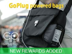 https://www.kickstarter.com/projects/1075774055/goplug-powering-mobility-0?ref=discovery