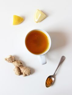22 Ways to Use Turmeric: The Miracle Herb Your Life's Been Missing