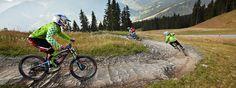 Biken Bike Hotel, Salzburg, Bicycle, Places, Vacation, Bike, Bicycle Kick, Bicycles, Lugares