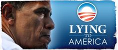 ~~Barack Obama: Serial Liar - Jay Carney and the media supporting him, have lied to us for over a week about what led to the death of our ambassador in Libya.  They have lied repeatedly over and over, and they continue to.  They continue to lie about this movie.  In fact, folks, I'm gonna tell you something.  Barack Obama is a serial liar, and I think it's time to call him out on this. The Rush Limbaugh Show