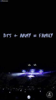 Y from the story Fondos de pantalla BTS❤ by (TheGirlBlue💙) with reads. Bts Taehyung, Bts Jimin, Foto Bts, Bts Photo, Bts Wallpaper Lyrics, Army Wallpaper, Bts Video, Foto E Video, Bts Army Logo