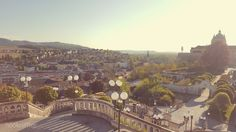 Lower Austria - Melk, Krems an der Donau - nookniffler Going Away, Reading Time, Quality Time, Austria, Paris Skyline, Van, Blog, Travel, Saying Goodbye