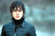 Song Il-gook (송일국)