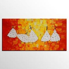 """Find out more relevant information on """"abstract art paintings techniques"""". Look at our website. Canvas Paintings For Sale, Oil Painting For Sale, Hand Painting Art, Online Painting, Large Painting, Canvas Artwork, Painting Abstract, Original Paintings, Painting Canvas"""