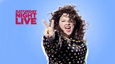 Host: Melissa McCarthy | Musical Guest: Phoenix | April 6, 2013 | Saturday Night Live | #SNL