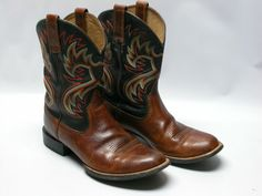 4c952dd5d9f 114 Best Men's Cowboy Exotic Roper Boots images in 2019 | Exotic ...