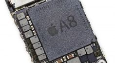 Apple's new A8 SoC has been torn down and dug into, and the results show incremental improvements -- and significantly more GPU horsepower. Should we expect great things from 20nm this generation? http://maxonlinestores.org/?p=3550