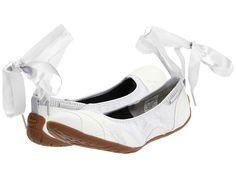 Merrell Barefoot Serene Glove Silver White - Zappos.com Free Shipping BOTH Ways