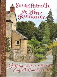 A Fine Romance ~ Susan Branch at Books 'N' More in Wilmington, Ohio Sept 5th. www.booksnmore.org Order your book now and get your line number for the book signing. 937-383-7323
