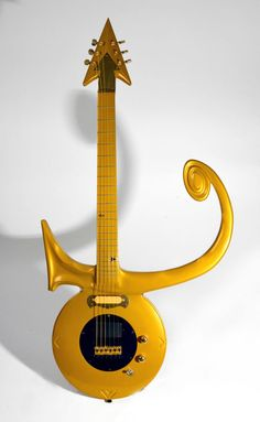 "Iconic Prince ""Love"" guitar to hit the auction block Prince Concert, Museums In Nyc, Samsung Galaxy Wallpaper, Prince Purple Rain, Baby Shower Princess, Weapon Concept Art, Roger Nelson, Prince Rogers Nelson, Purple Reign"