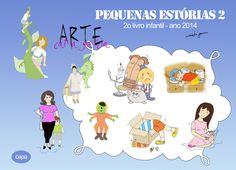 Livrinhos Personalizados http://livroinfantilpersonalizado.blogspot.com.br/