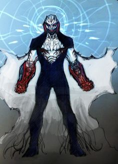 First Look At New Justice League Villain Design By Jim Lee