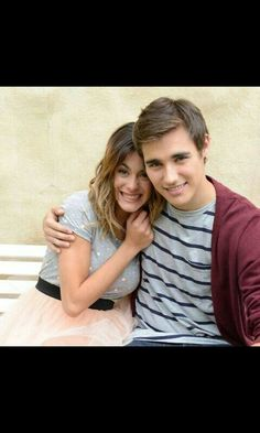 JORTINI||Crazy in Love|| ❤ - Capitolo 4 - Wattpad