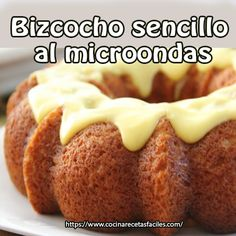 Sin Gluten, Baked Potato, Chocolate, Baking, Ethnic Recipes, Food, Sweet Bread, Health Desserts, Cup Cakes