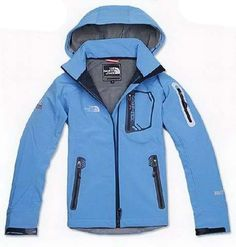 north face website have cheapest The North Face with amazing price 362503e7a