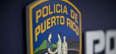 Se entrega por el asesinato de una mujer en Llorens...