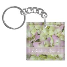 =>Sale on          Almost Pink Hydrangea Wedding Keychain Square Acrylic Key Chain           Almost Pink Hydrangea Wedding Keychain Square Acrylic Key Chain in each seller & make purchase online for cheap. Choose the best price and best promotion as you thing Secure Checkout you can trust Buy ...Cleck link More >>> http://www.zazzle.com/almost_pink_hydrangea_wedding_keychain-256004693095404970?rf=238627982471231924&zbar=1&tc=terrest