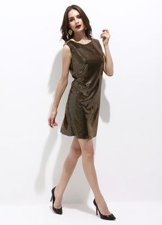 ROMAN Elbise Markafoni'de 219,00 TL yerine 68,99 TL! Satın almak için: http://www.markafoni.com/product/3196803/
