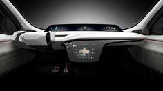 Chrysler Portal (2017)