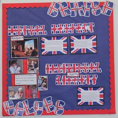 british values early years British Values Eyfs, British Values Display, School Displays, Classroom Displays, Classroom Decor, Classroom Resources, Prayer Stations, Teachers Pet, Thinking Skills