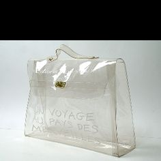 Definitely a wonder woman bag!!