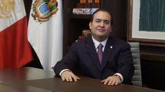 Veracruz no merece peleas callejeras ni venganzas políticas: Javier Duarte (Video).